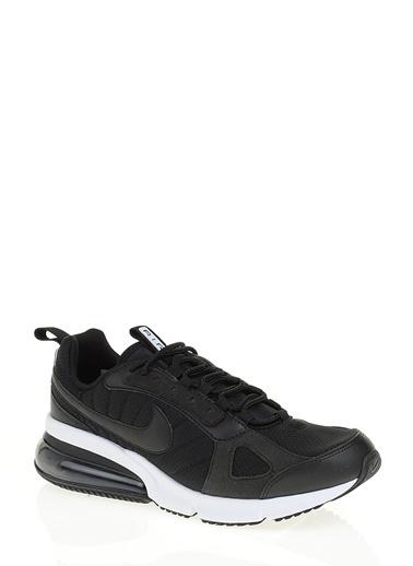 Nike Air Max 270 Futura Siyah